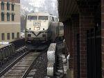 Train 515