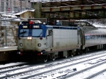 Amtrak #946