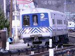 Train 660