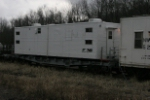 CR 62774