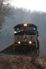 NS 9349
