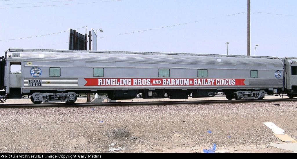 RBBX 41402