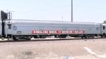 RBBX 41301