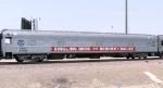 RBBX 41304
