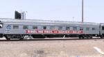 RBBX 41305
