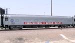 RBBX 41317