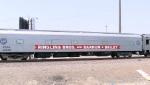RBBX 42010
