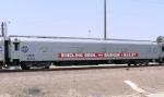 RBBX 42013