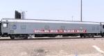 RBBX 43003
