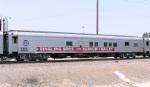 RBBX 63001