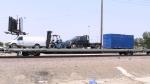 RBBX 80710