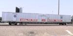 RBBX 84802