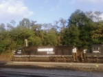 Train 212
