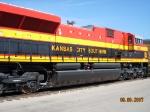 KCS 4042