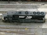 NS EMD GP40-2 3032