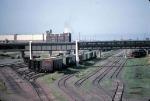 1291-13 Northbound DM&IR Two Harbors Centennial train