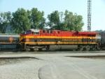 KCS 4696