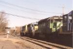 HLCX 6298