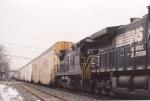 NS 8716
