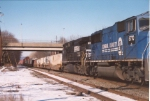 NS 9571