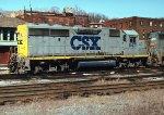 CSX 6471