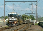 NS 6748 17G