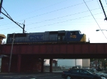 CSX 4506 Q370