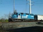 NS 3439 H33
