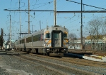 NJT 5013 N/B