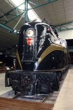 PRR 4935
