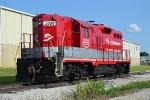 RJCR 9009