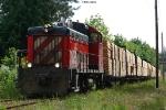 STC 1201