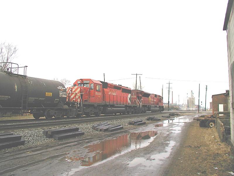 CP 5989