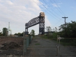 Arthur Kill Lift Bridge