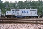 CSX 1740