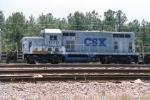 CSX 1770