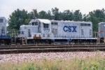 CSX 1778