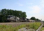 NS 7210 & NS 7200