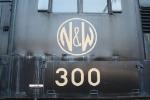 NW 300