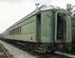 ex-NW 525671