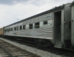"""ex-Southern """"Holston River"""" 3403"""