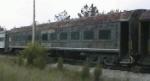 ex-SOU 960100