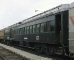ex-SOU Baggage-Coach 960415