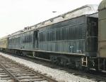 ex-SOU Baggage-Coach 960416