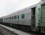 TVRM 1800
