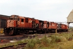 CP 4229