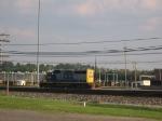 CSX 8249