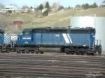 MRL 701 SD35