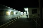 NT35 Coffs Harbour