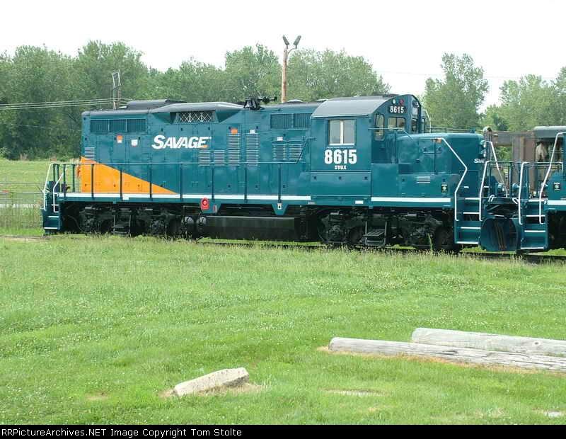 SVGX 8615
